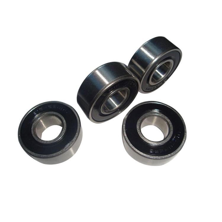 Ikc Koyo NTN Eccentric Reducer Bearing 15uz6102529t2 /15*40.5*28 mm