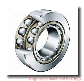 300 mm x 420 mm x 56 mm  SKF 71960 ACDMA/P4A angular contact ball bearings