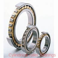 530 mm x 710 mm x 180 mm  530 mm x 710 mm x 180 mm  NTN NN49/530C1NAP4 cylindrical roller bearings