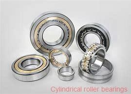 70 mm x 110 mm x 54 mm  70 mm x 110 mm x 54 mm  ISO NNCF5014 V cylindrical roller bearings