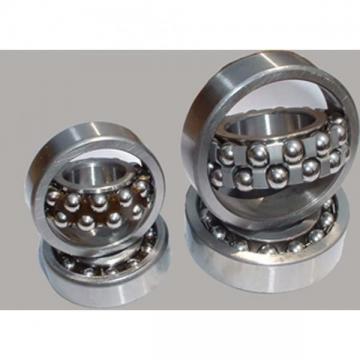 SKF NSK Koyo NTN Deep Groove Ball Bearing 6200 6201 6202 6203 6204 6205 2z 2RS 2rsh C3