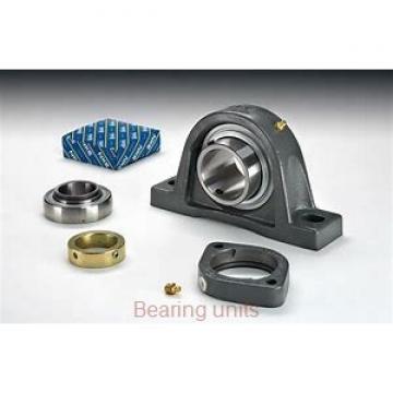 FYH UCFL202-10 bearing units