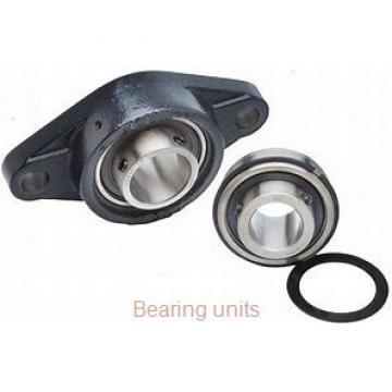KOYO UKT209 bearing units