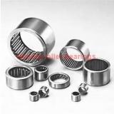 KOYO HJ-729636 needle roller bearings