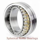 110 mm x 240 mm x 80 mm  NSK 22322EAE4 spherical roller bearings
