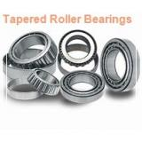 KOYO 3872/3821 tapered roller bearings