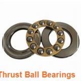 SIGMA RSA 14 0414 N thrust ball bearings